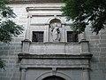 189 Hospital de los Honrados Viejos, imatge de Déu Pare.jpg