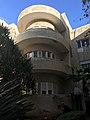 18 Bialik St - round balconies from right.jpg