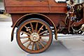 1904 Arrol-Johnston Trois Cylindre 20HP Detachable-Top Limousine IMG 0825 - Flickr - nemor2.jpg