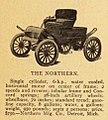 1904 Northern 6 HP Runabout.jpg