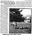 1908-Villa-Beldosso-Carate-safari-a.jpg