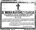 1910-Maria-Martinez-Garcia-El-Heraldo-esquela.jpg