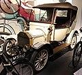 1910 Swift 7HP Tourer.jpg