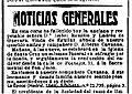 1911-Isabel-Romillo-y-Ladron-de-Guevara-necrologio.jpg