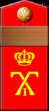 1911-ir001-p05