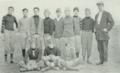1911 Carroll hall junior football team.png