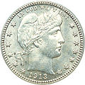 1913 quarter dollar obv.jpg