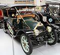 1914 Fiat Zero 51a Tourer (31468332710).jpg