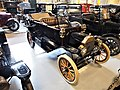 1914 Ford T Open Touring 4 cylinder pic2.JPG
