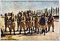 1914 Tirailleurs marocains.jpg