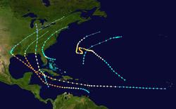 1915 Atlantic hurricane season summary map.png