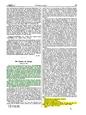 1918-Angewandte Chemie-Gaskreig.pdf
