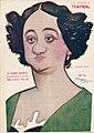 1919-11-02, La Novela Teatral, Matilde Pretel, Tovar.jpg