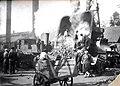 1920-е. На металлургическом заводе 2.jpg