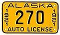 1921 Alaska license plate.jpg