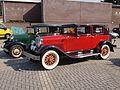 1928 Hudson Super Six photo-1.JPG