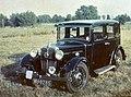 1933Morris10-4ii (balanced sharpened despeckled).jpg