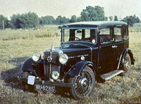 1933Morris10-4ii (balanced sharpened despeckled).jpg