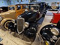 1934 Ford 730 with extended carrosserie pic2.JPG