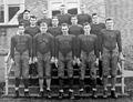 1935 Ashland High School Football State Champions.jpg