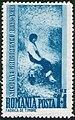 1938-Centenarul-nasterii-pictorului-Nicolae-Grigorescu;L-127;M-564.jpg