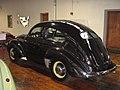 1939Hanomag-rear.jpg