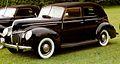 1939 Ford Model 91A 74 De Luxe Convertible Sedan.jpg