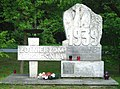 1939 September Veterans Memorial Poland.jpg