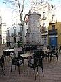 193 Plaça de Miró de Montgròs (Vilanova i la Geltrú).jpg