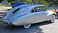 1941 Tatra 87 49870 rear.jpg