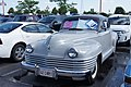 1942 Chrysler Windsor Highlander (9344084092).jpg