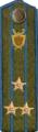 1943адпп-кп.png