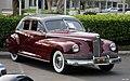 1947 Packard 2106 Custom Super (4609298707).jpg