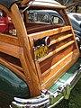 1947 Pontiac station wagon (4070217104).jpg