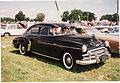 1950 Chevrolet Series 2100HK Fleetline deluxe (16330157818).jpg