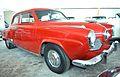 1951 Studebaker Commander (31154596974).jpg