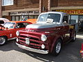 1952 Dodge truck (6255400121).jpg