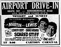 1953 - Airport Drive-In - 11 Jul MC - Allentown PA.jpg