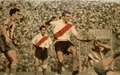 1953 Rosario Central 4-River Plate 1 -3.png