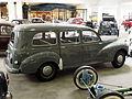 1956 Peugeot 203 Limousine commerciale photo 2.JPG
