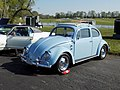 1956 Volkswagen Beetle (34808069355).jpg