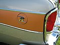 1957 Rambler Rebel hardtop eml-Cecil'10.jpg