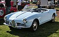 1958 Alfa Romeo Giulietta Spider - lt blue - fvl (4637763088).jpg
