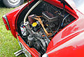 1959 Abarth 750 pushrod engine, sn 614332.jpg