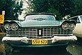 1959 Plymouth Suburban station wagon (18520629675).jpg