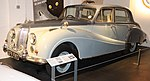 1960 Armstrong Siddeley Star Sapphire.jpg