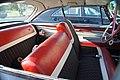 1960 DeSoto Adventurer (9340512318).jpg