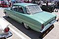 1960 Ford Falcon (16137008948).jpg