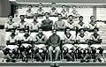 1960 Olympics India football team.jpg