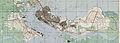 1962 Lagos Island map detail2 Lagos Nigeria txu-oclc-441966035-lagos-1962.jpg